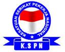logo KSPN